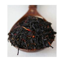 Tè Nero Ceylon Nuwara Eliya