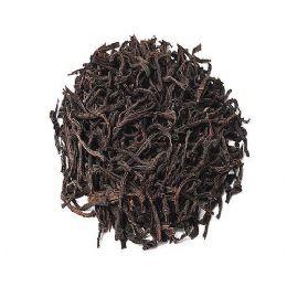 Tè Nero Nuwara Eliya