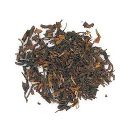 Tè Nero Darjeeling Namring