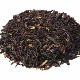 Tè Nero Darjeeling Finest Selection