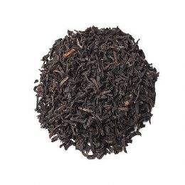 Tè Nero Keemun