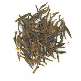 Tè Verde Dong Yang Dong Bai