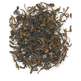 Tè Verde Pi Lo Chun