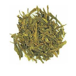 Tè Verde Bancha in taglio tisana