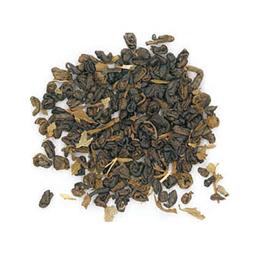 Tè Verde Tuareg alla Menta nana