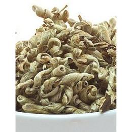 Tè Verde White Spiral