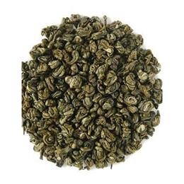 Tè Verde Yong Xi Huo Qing