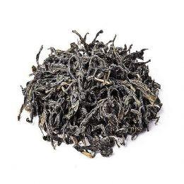 Tè Verde Pi Lou Chun