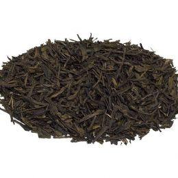 Tè Verde Hojicha Bancha