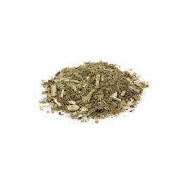 Yerba Mate foglie