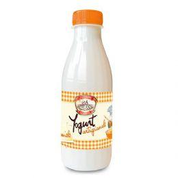 Yogurt Cremoso al Miele
