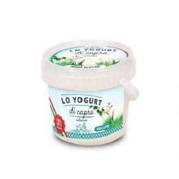 Yogurtello Capra al naturale 150g