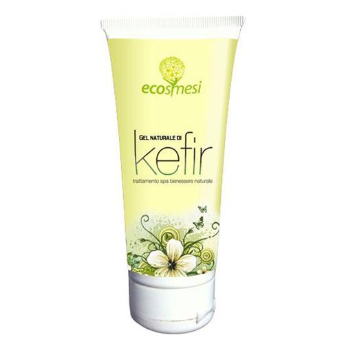 Crema di Kefir - naturale