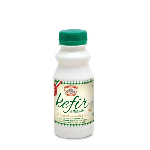 Kefir Naturale